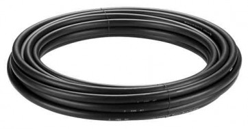 "Gardena Micro-Drip-System aanvoerbuis 13 mm - 1/2"" 15 m"