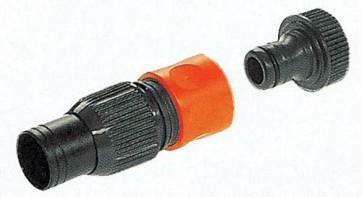 """Gardena aansluitset voor pompen 19mm (3/4"""")"""