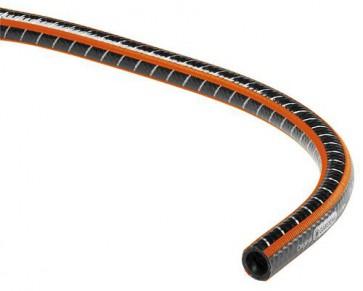 """Gardena comfort FLEX slang 15mm (5/8""""),25m"""