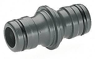 Gardena profi-system koppeling