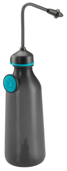 Gardena Soft Sprayer 0,45 l