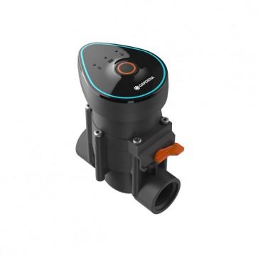 Gardena Beregeningsventiel 9 V Bluetooth®