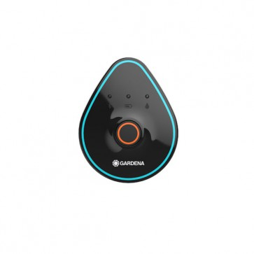 Gardena Besturingsmodule 9V Bluetooth®