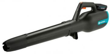 Gardena Accubladblazer PowerJet 18V P4A solo