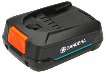 Gardena Accu PBA 18V/45 P4A