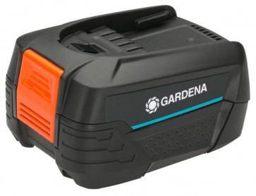 Gardena Accu PBA 18V/72 P4A