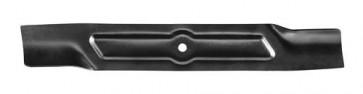 Gardena Reservemes PowerMax™  1400/34