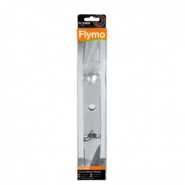 Flymo maaimes t.b.v. RE320 FLY005