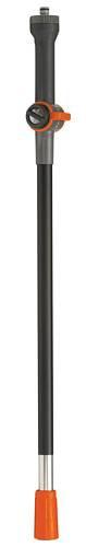 Gardena cleansystem watersteel 90