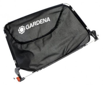 Gardena Opvangzak Cut&Collect ComfortCut/PowerCut