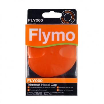 Flymo Spoelkap voor mini trim - Contour xt - 500 xt FLY060