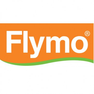 Flymo Aandrijfriem Turbo 400 en Turbo Lite