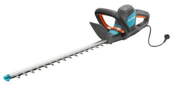 Gardena ComfortCut 550/50  elektrische Heggenschaar