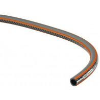 "Gardena Comfort High FLEX slang 19mm (3/4""),50m"