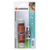 """Gardena Set Koppelingen 1/2"""""""