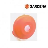 Gardena Kapje tbv Turbotrimmer Classic Cut