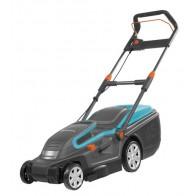 Gardena Elektrische grasmaaier PowerMax™ 1600/37