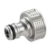 """Gardena Premium Kraanstuk 26.5 mm (G 3/4"""")"""