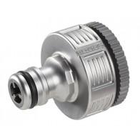 """Gardena Premium Kraanstuk 33.3 mm (G 1"""")"""