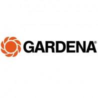 Gardena sproei filter