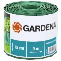 Gardena graskantafzetting 15cm