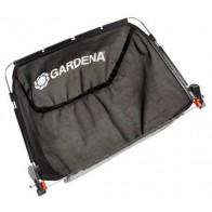 Gardena Opvangzak Cut&Collect EasyCut