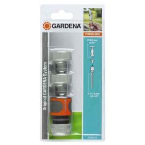 """Gardena Aansluitset 1/2"""""""