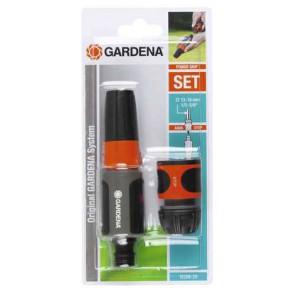 """Gardena Tuinspuitset 1/2"""""""