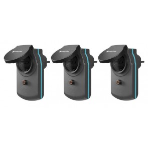 Gardena Smart Power Adapter, set van 3