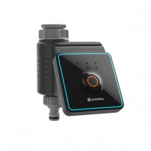 Gardena Water Control Bluetooth