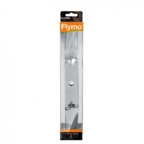 Flymo maaimes t.b.v. RE320 FLY005