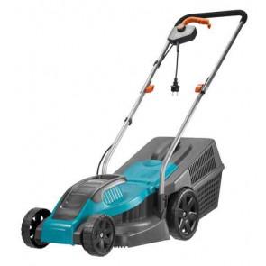Gardena Elektrische Grasmaaier PowerMax™ 1100/32