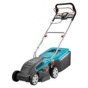 Gardena PowerMax™  1400/34 elektrische Grasmaaier