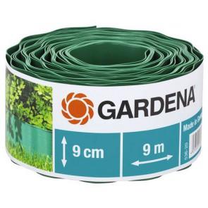 Gardena graskantafzetting 9cm