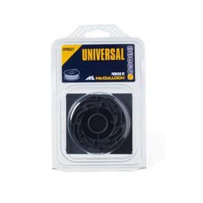 Universal spoel SPO027 voor Black & Decker