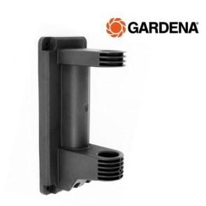Gardena Kunststof houder Roll-up