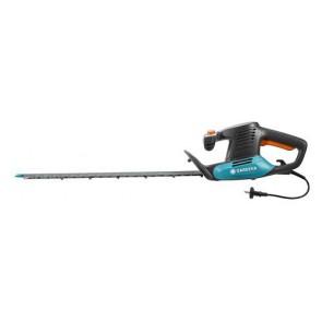 Gardena EasyCut 450/50 elektrische heggenschaar