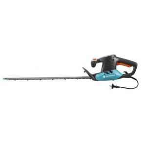 Gardena EasyCut 500/55 elektrische heggenschaar