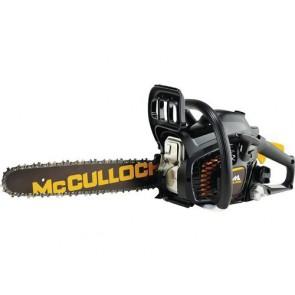 McCulloch Kettingzaag CS 35S