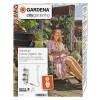 Gardena NatureUp! Bewateringsset Hoek Waterkraan