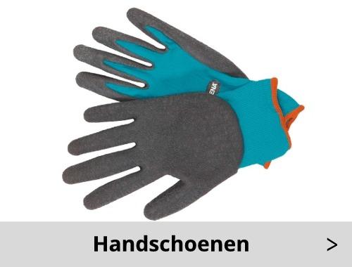 Gardena Handschoenen
