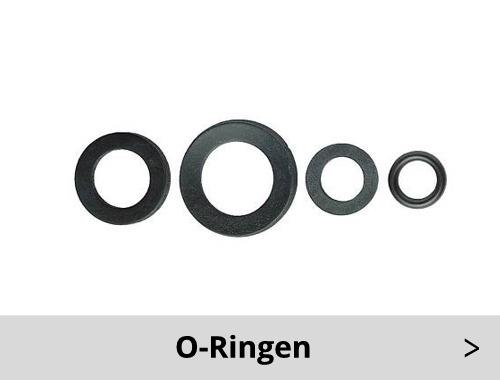 Gardena O-Ringen