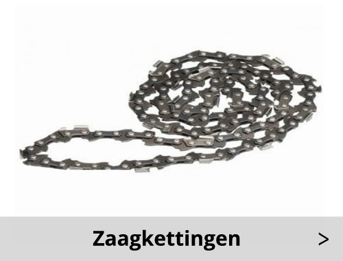Gardena Zaagketting