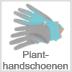 Gardena planthandschoenen