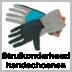 Elho struikonderhoudhandschoenen