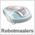 Robotmaaiers