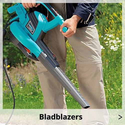 Gardena Bladblazers