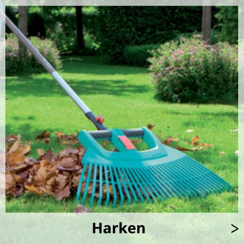 Gardena Harken