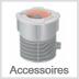 Gardena Sprinkler-System accessoires