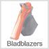 Flymo bladblazers